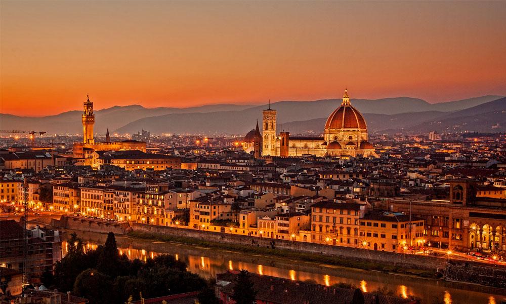 tuscanny-gallery
